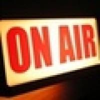 FB radio