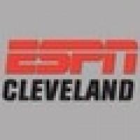 ESPN Cleveland - 1540 KNR2 - WWGK