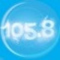 105.8 Lite FM