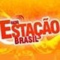 Rádio Estação Brasil