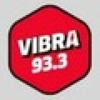 Radio Vibra FM 93.3
