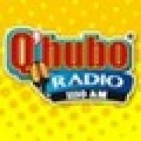 Q'hubo Radio (Cali)