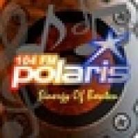 Polaris FM Banten