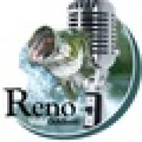 Reno Viola Outdoors Radio (WRVO)