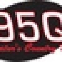 95Q - WDZQ