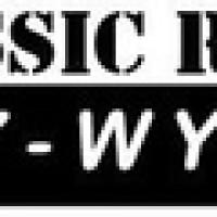 WYRO - Classic Rock 98.7