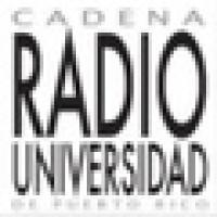 Radio Universidad de Puerto Rico - WRTU