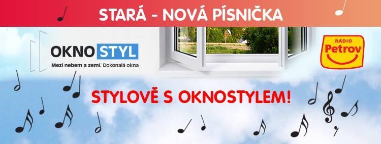 Uivatel FB-Karel Petrovsk, ena, 53 let, Olomouc