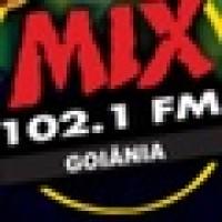 Mix FM (Goiânia)