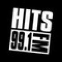 Hits 99.1 FM