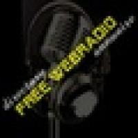 Radio Omenia