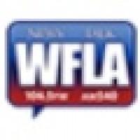 102.5 WFLA - WFLF