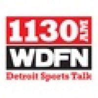 1130 The Fan - WDFN