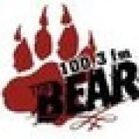 The Bear - CFBR