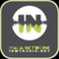 InMyRadio - Pleasure Dome