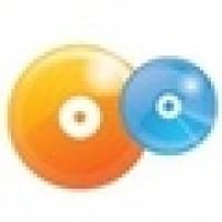 PlanetRadioCity - Radio City 91.1 FM