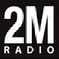 Radio 2M - Casablanca