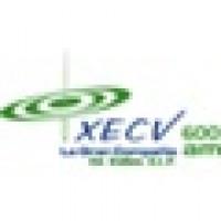 La Gran Compania AM 600 - XECV