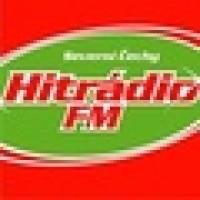 Hitrádio FM (Prague)