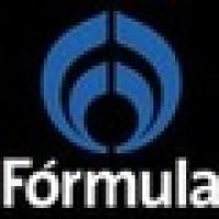 Radio Formula Querétaro - XEJX-AM