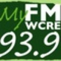 MyFM 93.9 - WCRE