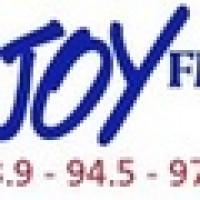 88.9 Joy FM - WJYW