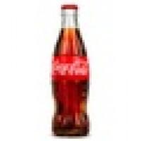 Coca Cola FM (Argentina)