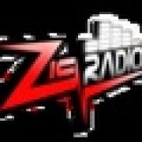 Zic Radio