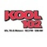 Kool 102 - KQLL
