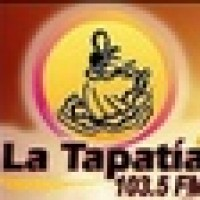 La Tapatia FM - XHRX
