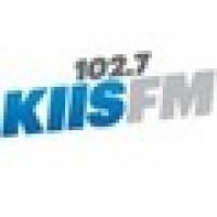 The Oasis - KVVS