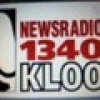 Newsradio 1340 - KLOO