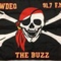 WDEQ-FM