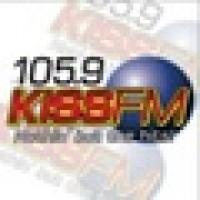 Kiss FM - KKSW