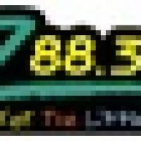 Z88.3 FM - WHYZ