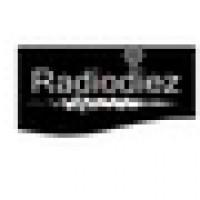 RadioDiez