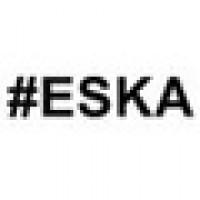 Radio Eska -  Inowroclaw