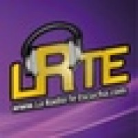 LRTE-La Radio Te Escucha - Buenos Aires 88.5