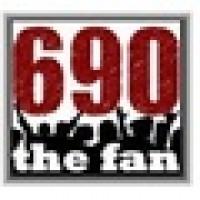 690 The Fan - WJOX