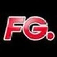 RADIO FG - Paris