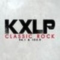 Classic Rock - KXLP