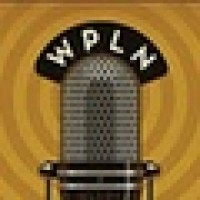 WPLN HD2