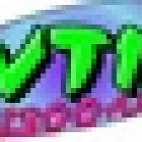 Radio Util - WTIL