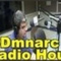 KryKey - Dmnarc Radio