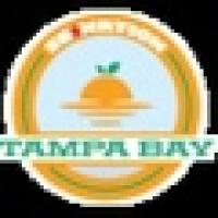 SB Nation Tampa Bay
