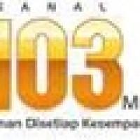 SoloposFM 103.0