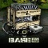 Base FM