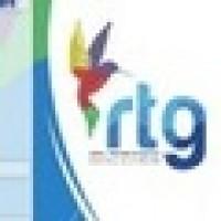 Radio y Televisión de Guerrero [RTG]