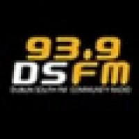 Dublin South FM 939