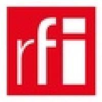 RFI Monde